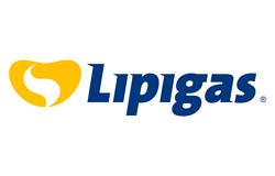 lipigas.png