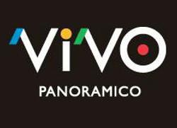 Logo-Dir-Chile-Mall-Vivo-Panorámico.jpg