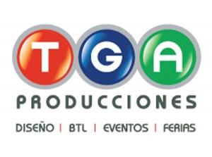 TGA-300x223.jpg