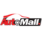 logo automall.png
