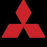 mitsubishi-1-logo-png-transparent.png