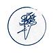 new logo bitch.png
