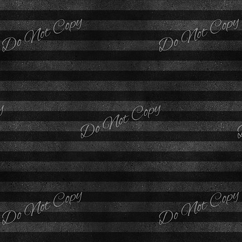Haunted Stripes