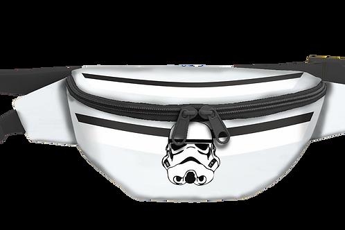 DIY Kit Trooper Bum Bag