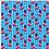 Thumbnail: Web Slinger 1 Small