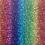 Thumbnail: Glitter Rainbow 1 Vinyl