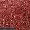 Thumbnail: Red Glitter Effect