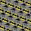 Thumbnail: Batman63