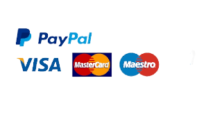 paypal-removebg-preview.png