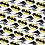 Thumbnail: Batman38
