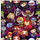 Thumbnail: SuperHero Mash Up 3