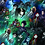 Thumbnail: Villain Mash Up 2