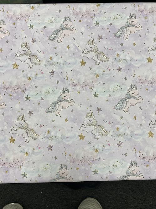 Baby Mythical Unicorns