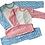 Thumbnail: 5x Cloud Pyjamas