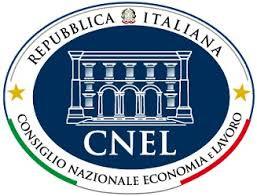 A proposito del CNEL