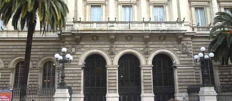 Keynes e le Considerazioni Finali della Banca d'Italia