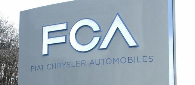 FCA: la garanzia dello Stato