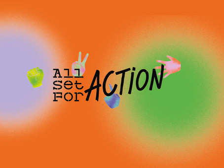 TIPS: Aktivism, utsatta kroppar, konst och teknologi