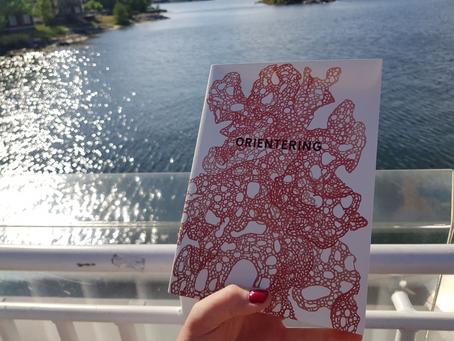 Från psykedelisk svamp till jugoslaviska tvättnypor – en antologirecension