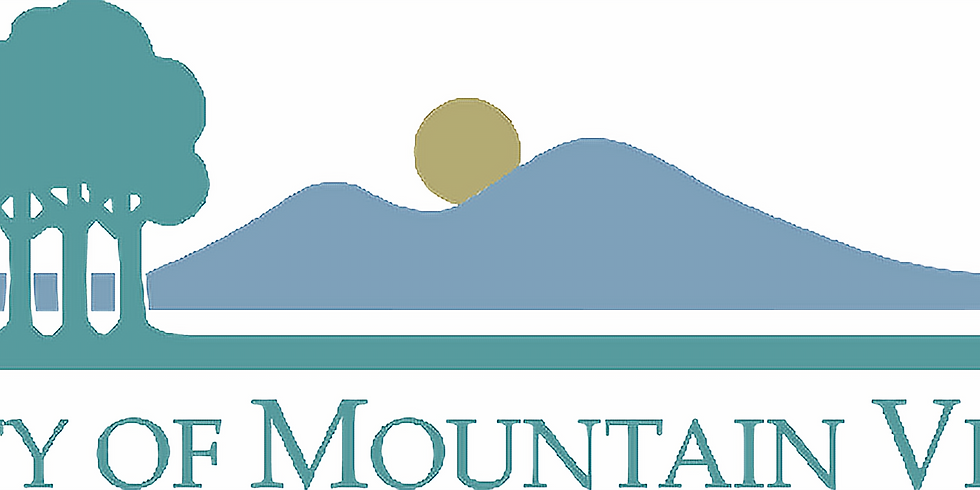 City of Mountain View HUD Mortgage Counseling Webinar