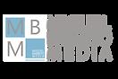Miguel Barreto Media Logo