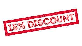 percent-discount-rubber-stamp-white-prin