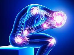 דיקור מוריד את הסיכון למחלות לב בחולים הסובלים מפיברומיאלגיה (דאבת
