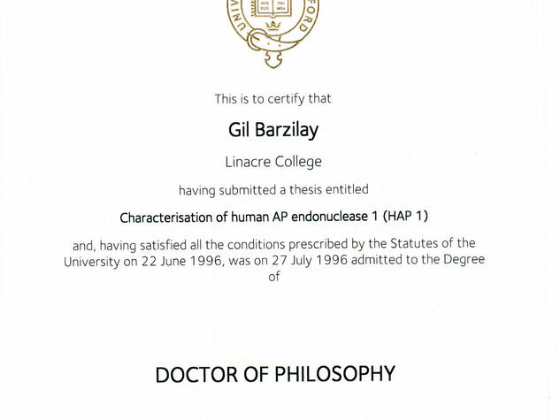 PhD Oxford University Gil Barzilay.jpg