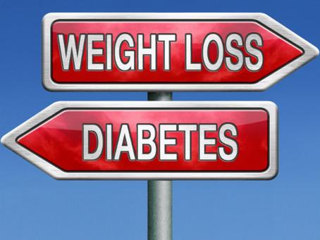 שינוי אורח חיים ופעילות גופנית מורידים סיכון לסוכרת