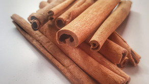 Is Cinnamon Good for Diabetes and High Cholesterol?