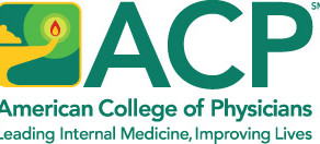 American College of Physicians Recommends Acupuncture for Pain