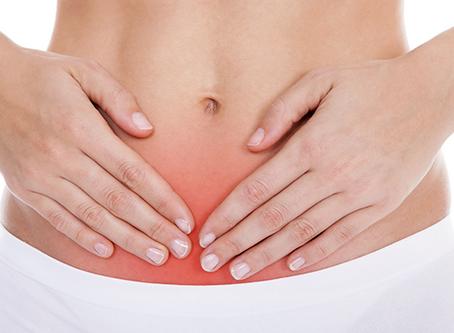 מוקסה או ניורופן בטיפול בכאבי מחזור (דיסמנוריאה)