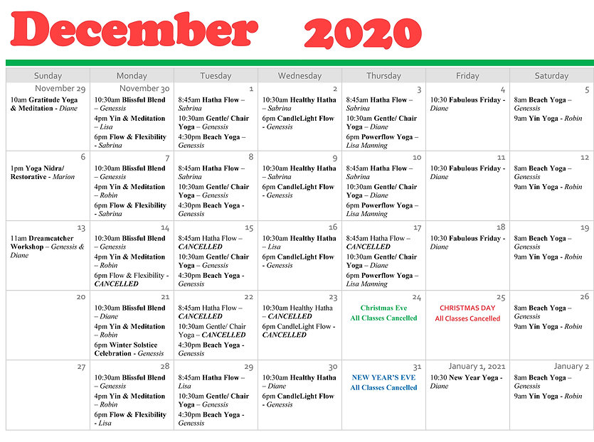 December schedule.jpg