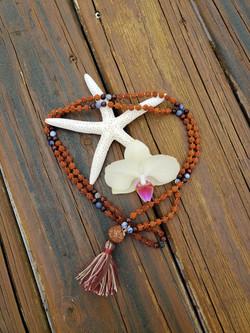 mala starfish