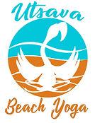 Utsava logo - 2021.jpg
