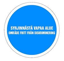 syrjinnasta-vapaa-alue-logo.jpg