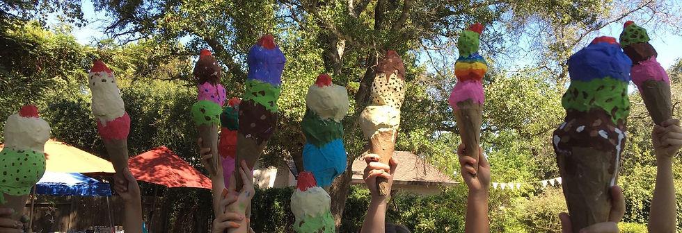 paper mache ice cream.jpg