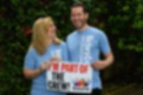 Adam Ellenstein & Susan Scarlett 3.JPG