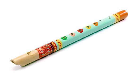 Fluit -Djeco