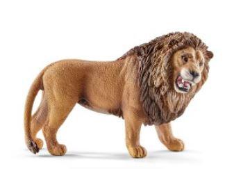 Lion - Schleich