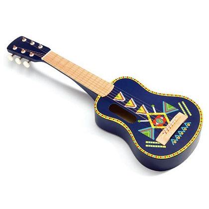 Guitare Animambo - Djeco