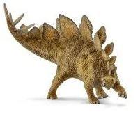 Stegosaurus - Schleich