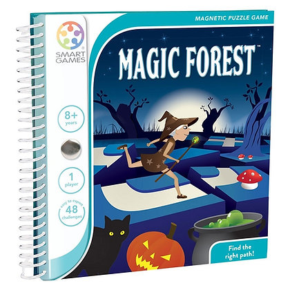 Magic Forest - SmartGames