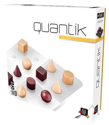 Quantik - Gigamic