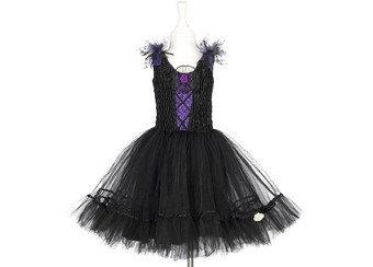 Matilda jurk