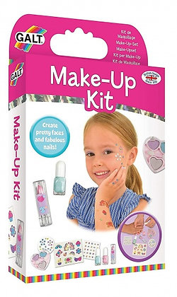 Make-up Kit - Galt