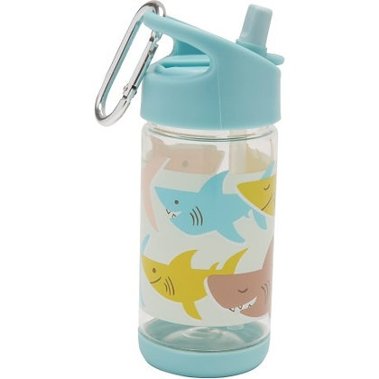 Drinkfles haaien - Sugarbooger