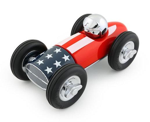 Auto Bonnie Freedom - Playforever
