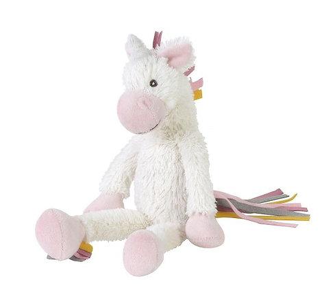 Eenhoorn Yara - Happy Horse