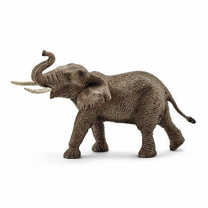 Éléphant - Schleich